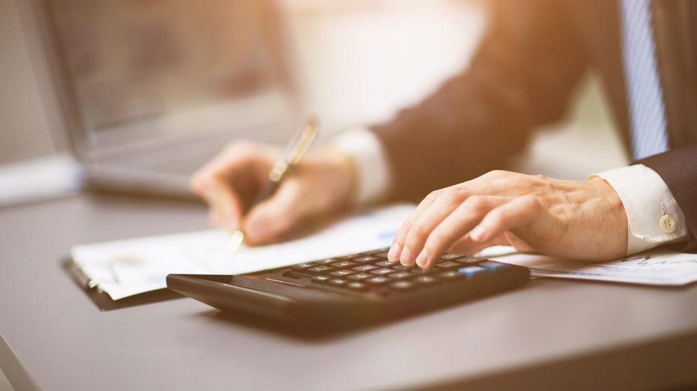 ¿Cómo ahorrar en la renta con un plan de pensiones?