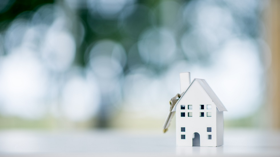 Hipoteca variable o fija: ¿cuál me conviene?