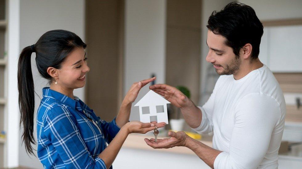 ¿Puede obligarte el banco a contratar seguros con la hipoteca?