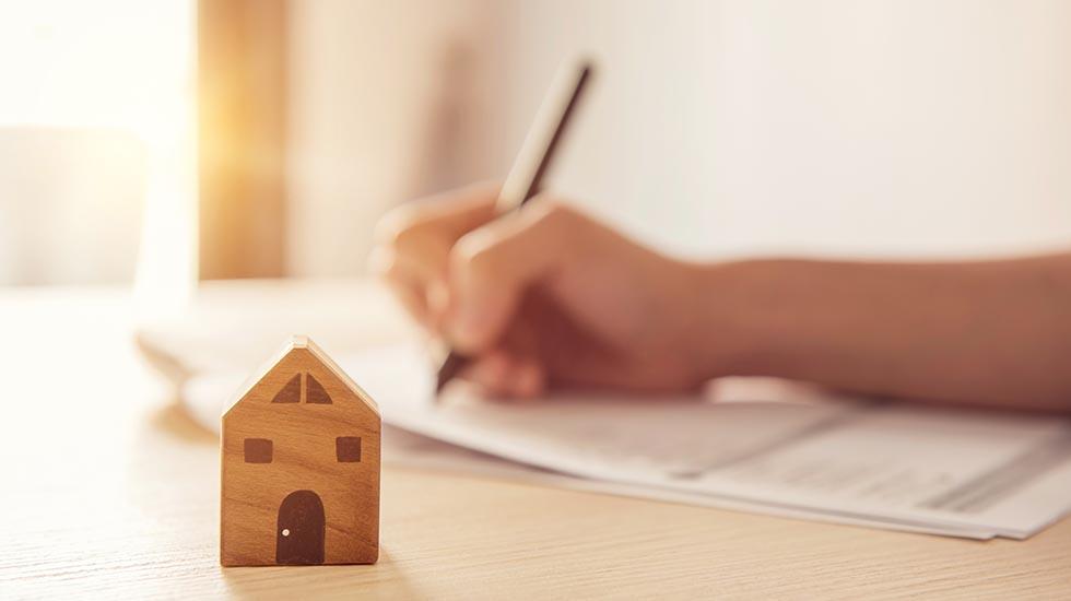 Preguntas y respuestas sobre la subrogación hipotecaria